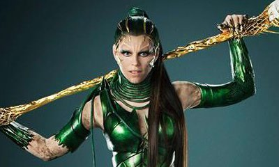 elizabeth banks rita repulsa in power rangers movie