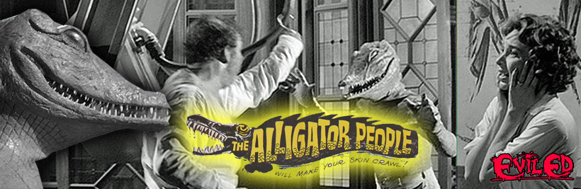 alligatorheader