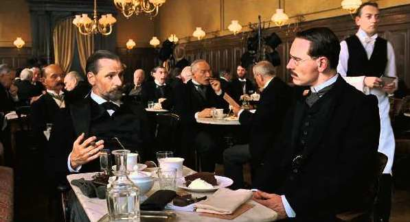 dangerous method 003