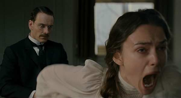 dangerous method 005