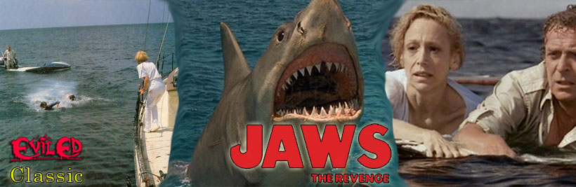 jaws4 quer